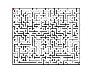 Cupid's Maze - Help Cupid find his arrows. Use your keyboard's arrow keys to move Cupid through the maze to the finish line. -  Pinned by @PediaStaff – Please Visit http://ht.ly/63sNt for all our pediatric therapy pins