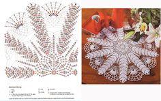 centros-de-masa-crochet-6