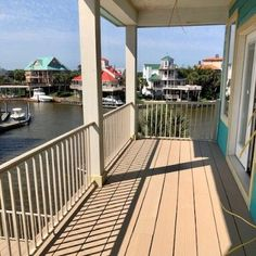 Congratulations to the Deck of the Month contest winner for April 2020 - Mark in Texas! Deck Railing Kits, Metal Deck Railing, Deck Railing Systems, Deck Balusters, Deck Posts, New Deck, Deck Lighting, Backyard Pergola, Building A Deck
