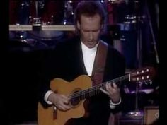 Lee Ritenour & Friends - Harlequin