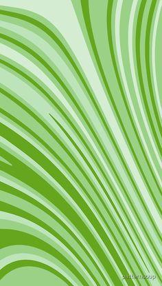 Homescreen Wallpaper, Wallpaper App, Green Wallpaper, Iphone Background Wallpaper, Cool Backgrounds, Aesthetic Iphone Wallpaper, Aesthetic Wallpapers, Plakat Design, Hippie Wallpaper