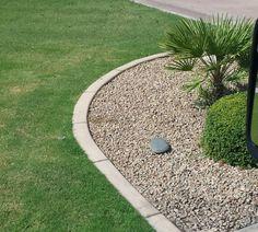 Concrete Curbing, Parking Lots, Sidewalks & Landscapes Phoenix Arizona