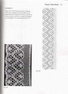 Técnicas del encaje de bolillos torchón, buc.. | VK Bobbin Lace Patterns, Lacemaking, Textile Art, Tenerife, Crocheting, Trapillo, Bobbin Lace, Paper Pieced Patterns, Teneriffe