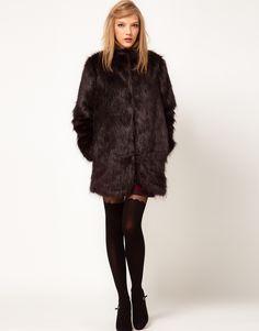 942 meilleures images du tableau Fourrure   Furs, Fur coats et Fur ... 1c2c366b2b07