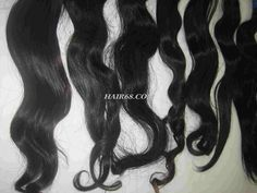 best quality Thin Wavy Hair, Hair Stores, Remy Hair