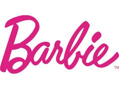 What is the Barbie font? The new Barbie font used today is a customhand-drawnlogo.What we have found are fonts that aresimilarto the custom designed l