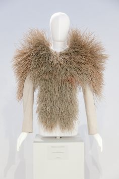 http://www.fashionstudiomagazine.com/2012/07/fashion-exhibitions-italy.html