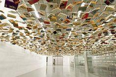 музей современного искусства стамбул - Google Search