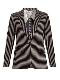 Carta blazer | Weekend Max Mara | MATCHESFASHION.COM US