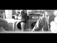 ▶ Ania Wyszkoni - W calosc ulozysz mnie - YouTube