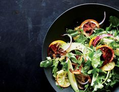 How to Make Flavorful, Healthy Vegetarian Meals photo