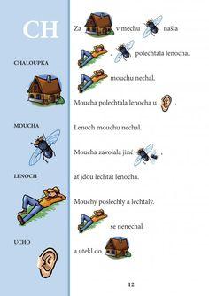 Preschool, Teaching, Education, Logos, Kid Garden, A Logo, Nursery Rhymes, Learning, Educational Illustrations