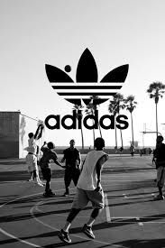 Image result for adidas logo tumblr