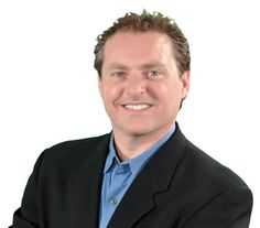 Google Image Result for Mike Koenigs https://twimg0-a.akamaihd.net/profile_images/118178991/MikeHeadShot.jpg
