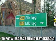 Elblag both ways :) Cool Pictures, Funny Pictures, Very Funny Memes, Sarcastic Humor, Best Memes, Funny Cute, Picture Quotes, Poland, I Laughed