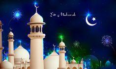 10 Spiritual Things You Should Do During Ramadan Happy Eid Mubarak Eid Mubarak 2016
