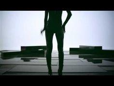 NS 윤지(NS Yoon-Ji) _ 춤을 춰(Just Dance) MV - YouTube