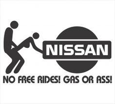 Die 682 besten Bilder von Nissan Navara Tuning in 2019