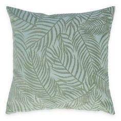 Zierkissen – Mit und ohne Füllung bei Betten Reiter Throw Pillows, Home, Bed, Living Room, Homes, Toss Pillows, Cushions, Ad Home, Decorative Pillows