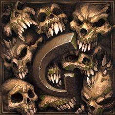 My new avatar by Gimaldinov.deviantart.com on @deviantART: