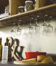 Home Id, Kitchen Cabinets, Kitchen Appliances, Buffet, Ceiling Lights, Bar, Table, Organiser, Furniture