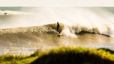 Soul Surfing through New Zealand - Surf Videos Daily Surf Videos > Soul Surfing through New Zealand Live Cams, New Zealand, Surfboards, Videos, Salt, Places, Movies, Surf, Travel Inspiration