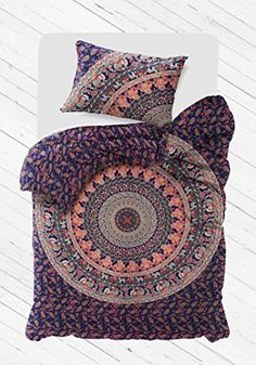 Duvet Cover From Amazon -- Visit the image link more details. Note:It is affiliate link to Amazon.