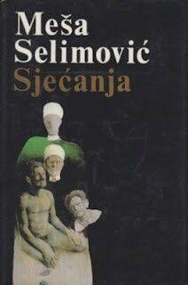 Tvrdjava Mesa Selimovic Ebook Download