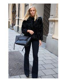 Veckan tips: Jeans