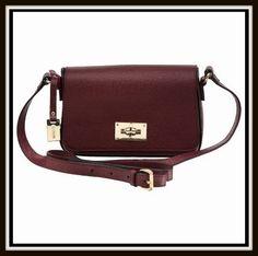 L. Credi Handtaschen