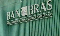 Banco Nacional de Obras y Servicios Públicos-exterior