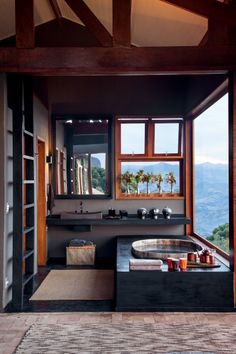 25 Amazing House Interior Design Ideas - New ideas