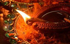 Happy Diwali 2018 Wishes - Happy Diwali Wishes: Diwali 2018 । Happy Deepavali 2018 । Diwali Pics Happy Diwali Images Download, Happy Diwali Photos, Happy Diwali 2019, Diwali Pictures, Diwali 2018, Diwali Diya Images, Diwali Quotes, Diwali Greetings, Festivals Of India