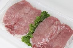 How To Cook Pork Chops On A George Foreman Grill | LIVESTRONG.COM