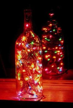 ideas de iluminación al aire libre para la decoración del partido del verano
