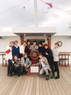 Read from the story Seventeen Tepkiler 2 by Never__ever (carat) with 964 reads. Woozi, Wonwoo, Jeonghan, Seungkwan, Hip Hop, Vernon, Seventeen Debut, Carat Seventeen, Seventeen The8