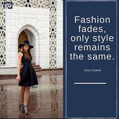 Model Portal 🇬🇧~🇮🇪~🇺🇸 (@go_models_international) • Instagram photos and videos Online Modeling, Remain The Same, Portal, Fitness Models, Motivational Quotes, Vogue, Photo And Video, Black, Instagram