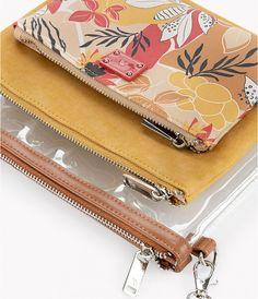 School Suplies, Diy Sewing Projects, Art Supplies, Zip Around Wallet, Sewing Patterns, Cricut, Diy Crafts, Handbags, Ideas