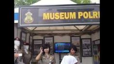 https://www.youtube.com/results?search_query=museum polri