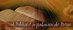 Toda a Escritura é inspirada por Deus e proveitosa para ensinar.   A Bíblia é a Palavra de Deus?  Toda a Escritura é inspirada por Deus e proveitosa para ensinar para repreender para endireitar as coisas para disciplinar em justiça a fim de que o homem de Deus seja plenamente competente completamente equipado para toda boa obra.  2 TIMÓTEO 3:16 17.  SEM dúvida essa foi uma declaração poderosa que o apóstolo Paulo fez sobre o extraordinário valor da Bíblia. Naturalmente ele estava se…