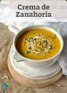 Fall Soup Recipes, Baby Food Recipes, Vegan Recipes, Chicken Salad Recipes, Food And Drink, Dinner, Ethnic Recipes, Soups, Gourmet