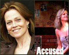 The Role: Sarah Tobias When Sigourney Weaver turned down the role of Sarah Tobias in the 1988 film The Accused, Jodi took over the role. It earned her the first of two Best Actress Oscars. Movie Plot Holes, Best Actress Oscar, Sigourney Weaver, Second Best, Accusations, Amazing Facts, Tobias, Oscars, The Fosters