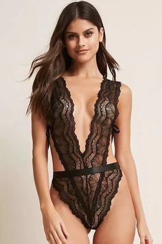 7f4248cec344 289 Best forever 21 | intimates images in 2018 | Loungewear, F21 ...