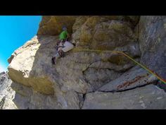 www.boulderingonline.pl Rock climbing and bouldering pictures and news maxresdefault.jpg (1