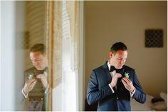 Xavier + Pierre - Wedding Gay Paris - Boda Gay en Granada - Destination Wedding Photographer - Same Sex Wedding Granada - Wedding Photographer Paris - Azaustre Fotografo - Boda en el cortijo de la marquesa - Wedding gay Granada -Boda gay granada - Details wedding -  @grupojam