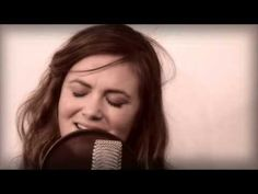 Angus & Julia Stone - You're the one that I want / Live acoustique