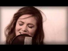 Angus & Julia Stone - You're the one that I want  M-E <3