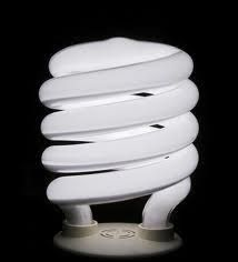If you are looking for CFL light manufacturers in Noida, Delhi/NCR then contact to the Techstrong systems and get the best deal on yours product.