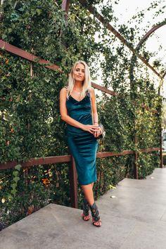 janni-deler-green-velvetl1100743