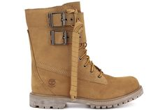 Timberland Women's 8' Double-Strap Boot > You can get more details here : Western boots